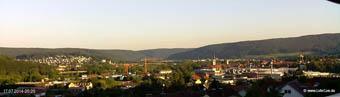 lohr-webcam-17-07-2014-20:20
