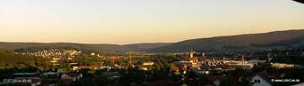 lohr-webcam-17-07-2014-20:40