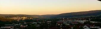 lohr-webcam-17-07-2014-20:50