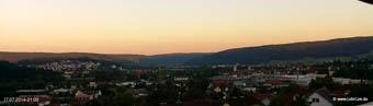 lohr-webcam-17-07-2014-21:00