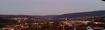 lohr-webcam-17-07-2014-21:50