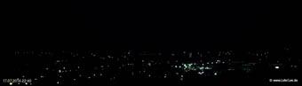 lohr-webcam-17-07-2014-22:40
