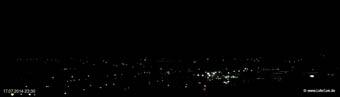 lohr-webcam-17-07-2014-23:30