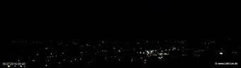 lohr-webcam-18-07-2014-00:40