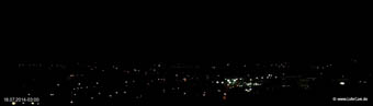lohr-webcam-18-07-2014-03:00