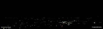 lohr-webcam-18-07-2014-03:40