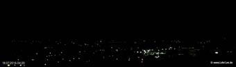 lohr-webcam-18-07-2014-04:20