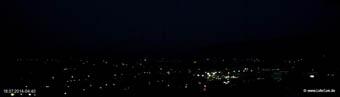 lohr-webcam-18-07-2014-04:40