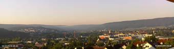 lohr-webcam-18-07-2014-06:40