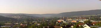 lohr-webcam-18-07-2014-07:30