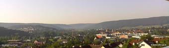 lohr-webcam-18-07-2014-07:40