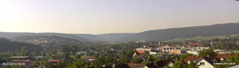 lohr-webcam-18-07-2014-08:30