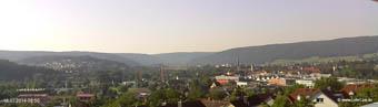 lohr-webcam-18-07-2014-08:50
