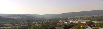 lohr-webcam-18-07-2014-09:30