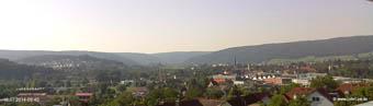 lohr-webcam-18-07-2014-09:40