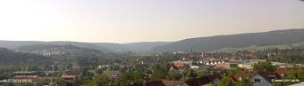 lohr-webcam-18-07-2014-09:50