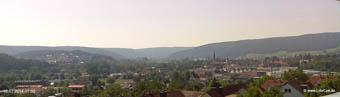 lohr-webcam-18-07-2014-11:00