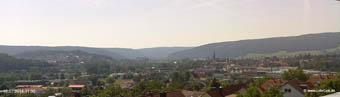 lohr-webcam-18-07-2014-11:30