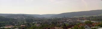 lohr-webcam-18-07-2014-11:40