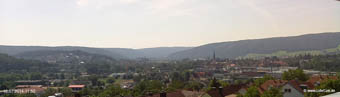 lohr-webcam-18-07-2014-11:50