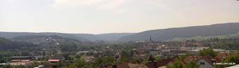 lohr-webcam-18-07-2014-12:00