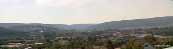 lohr-webcam-18-07-2014-12:10
