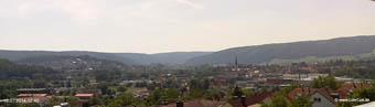 lohr-webcam-18-07-2014-12:40