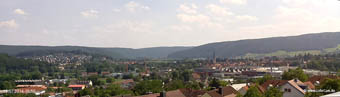 lohr-webcam-18-07-2014-15:50