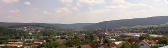 lohr-webcam-18-07-2014-16:30