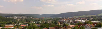 lohr-webcam-18-07-2014-17:20