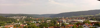 lohr-webcam-18-07-2014-19:00