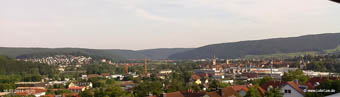 lohr-webcam-18-07-2014-19:20