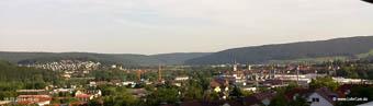 lohr-webcam-18-07-2014-19:40