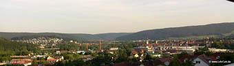 lohr-webcam-18-07-2014-20:00