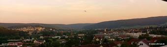 lohr-webcam-18-07-2014-20:50