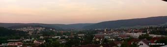 lohr-webcam-18-07-2014-21:00