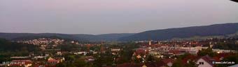 lohr-webcam-18-07-2014-21:40
