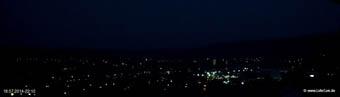 lohr-webcam-18-07-2014-22:10