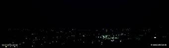 lohr-webcam-18-07-2014-22:30