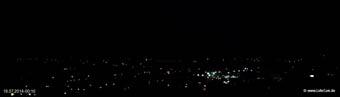 lohr-webcam-19-07-2014-00:10