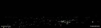 lohr-webcam-19-07-2014-01:00