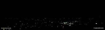 lohr-webcam-19-07-2014-01:50