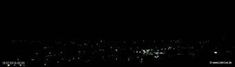lohr-webcam-19-07-2014-02:20