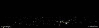 lohr-webcam-19-07-2014-03:30
