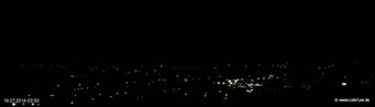 lohr-webcam-19-07-2014-03:50