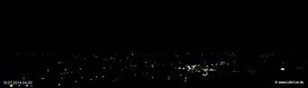 lohr-webcam-19-07-2014-04:20