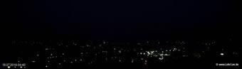 lohr-webcam-19-07-2014-04:40
