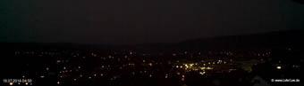 lohr-webcam-19-07-2014-04:50