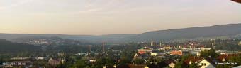 lohr-webcam-19-07-2014-06:40