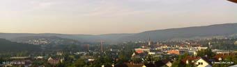 lohr-webcam-19-07-2014-06:50